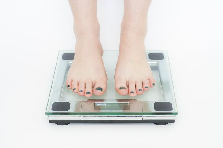 πώς να χάσεις τα κιλά της εγκυμοσύνης